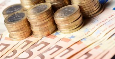 Ποιοι δικαιούχοι επιδόματος θα μοιραστούν στο λογαριασμό τους €63 εκατ. την Παρασκευή  - Κεντρική Εικόνα
