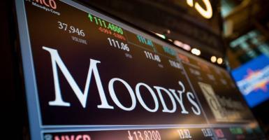 Moody's: H ψηφιοποίηση βασικός προωθητικός παράγοντας των μεταρρυθμίσεων στην Ευρώπη - Κεντρική Εικόνα