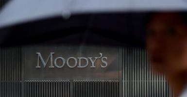 Moody's: Η μείωση τουELAείναι πιστωτικά θετική για τις συστημικές τράπεζες - Κεντρική Εικόνα