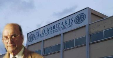 Πώς ο Ελ. Μουζάκης φροντίζει την «Πεταλούδα» του 10 χρόνια μετά τον... θάνατό του! - Κεντρική Εικόνα