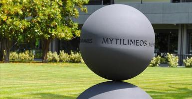 ΗMYTILINEOSγια δεύτερη χρονιά στον επενδυτικό δείκτη βιώσιμης ανάπτυξηςFTSE4Good - Κεντρική Εικόνα