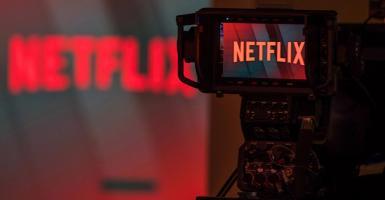 Netflix: Πότε ακριβαίνουν τα πακέτα συνδρομής στην Ελλάδα - Κεντρική Εικόνα