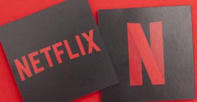 Mπαίνουν στην αγορά οι φθηνότεροι αντίπαλοι του Netflix - Δείτε τι θα προσφέρουν - Κεντρική Εικόνα