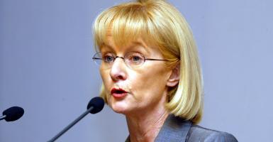 Νέα πρόταση για τα μη εξυπηρετούμενα δάνεια ετοιμάζει η ΕΚΤ - Κεντρική Εικόνα