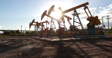 Πετρέλαιο: Η ομάδα ΟΠΕΚ+ θα συζητήσει την εξασθένηση των προοπτικών για τη ζήτηση του αργού - Κεντρική Εικόνα