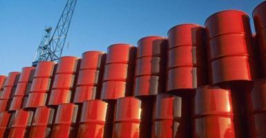 ΙΕΑ: H προσφορά πετρελαίου θα υπερβεί τη ζήτηση, παρά τη μείωση της παραγωγής του ΟΠΕΚ - Κεντρική Εικόνα