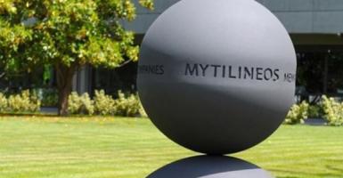 """Σύμπραξη MYTILINEOS με οργανισμό """"The Tipping Point"""" στο πλαίσιο εταιρικής κοινωνικής ευθύνης - Κεντρική Εικόνα"""