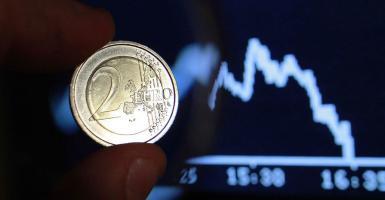 Νέα έξοδος της Ελλάδας στις αγορές – Επανέκδοση του 10ετούς ομολόγου - Κεντρική Εικόνα
