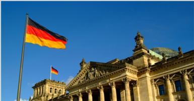 SPD: Η Ευρώπη μπορεί να βοηθήσει την Αθήνα και χωρίς το ΔΝΤ - Κεντρική Εικόνα