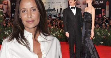 Όσκαρ: Η απορία της πρώην συζύγου του Γκάρι Όλντμαν - Κεντρική Εικόνα