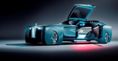 Ποια Siri και ποια Cortana; Στο μέλλον οι ηλεκτρονικοί βοηθοί θα είναι στα αυτοκίνητά μας - Κεντρική Εικόνα