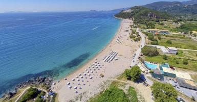Aνεβάζει τους τόνους η Ιταλία: Να δεχθεί η Ελλάδα Ιταλούς τουρίστες χωρίς περιορισμούς, αλλιώς κλείνουμε τα σύνορα - Κεντρική Εικόνα