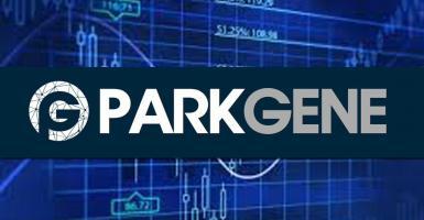 Ποια είναι η ParkGene που δημιούργησε το ελληνικό «bitcoin» - Κεντρική Εικόνα