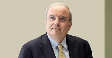 Γιώργος Περιστέρης: Η Ελλάδα να γίνει κόμβος «πράσινης» ενέργειας - Κεντρική Εικόνα