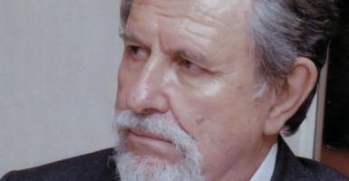 Πέθανε ο διηγηματογράφος Δημήτρης Πετσετίδης - Κεντρική Εικόνα