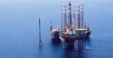 Νέες γεωτρήσεις σχεδιάζει η Τουρκία στο πλαίσιο της συμφωνίας με Λιβύη - Κεντρική Εικόνα