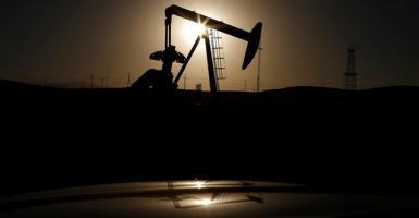 ΟΠΕΚ: Κοντά σε συμφωνία για αύξηση της παραγωγής πετρελαίου - Κεντρική Εικόνα