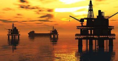 Αυξάνονται σήμερα στις ασιατικές αγορές οι τιμές του πετρελαίου - Κεντρική Εικόνα