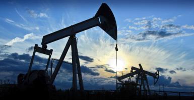 Σιγκαπούρη: Οι τιμές του πετρελαίου αυξάνονται σήμερα στις ασιατικές αγορές - Κεντρική Εικόνα