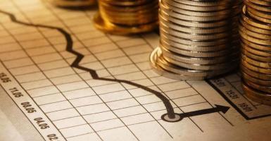 ΕΛΣΤΑΤ: Στο 0,4% ο ετήσιος πληθωρισμός τον Ιανουάριο - Κεντρική Εικόνα