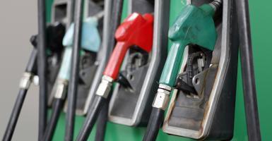ΑΑΔΕ: Φοροδιαφυγή «μαμούθ» ύψους 2,7 εκατ. ευρώ από τρία πρατήρια καυσίμων - Κεντρική Εικόνα