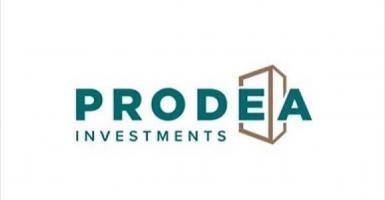 PRODEA INVESTMENTS: Κέρδη €16,5 εκατ. για το α' εξάμηνο 2020 - Κεντρική Εικόνα