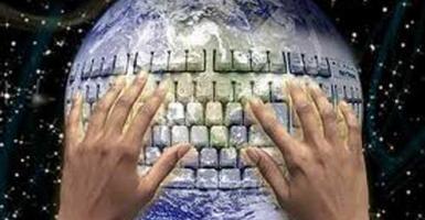 Βρετανία: Η τεχνολογία μεταποιεί το νόημα των λέξεων που σχετίζονται με τη φύση - Κεντρική Εικόνα