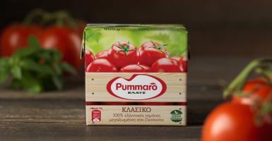 Γνωστές ελληνικές εταιρείες στη «μάχη» εξαγοράς του εργοστασίου της Pummaro - Κεντρική Εικόνα