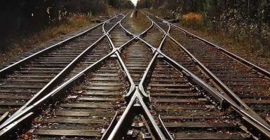 Επενδύσεις ύψους 86 δισ. ευρώ για εκσυγχρονισμό των Γερμανικών Σιδηροδρόμων ετησίως έως το 2030 - Κεντρική Εικόνα