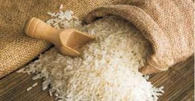Η Ελλάδα εξάγει ρύζι και δημητριακά στην Τουρκία - Κεντρική Εικόνα