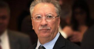 Σάλλας: Η ΤτΕ έδειξε υπερβάλλοντα ζήλο για την Πειραιώς - Κεντρική Εικόνα