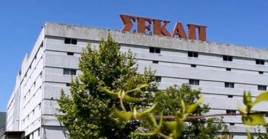 Ένας Έλληνας της Japan Tobacco έκανε το deal με τον Σαββίδη - Κεντρική Εικόνα