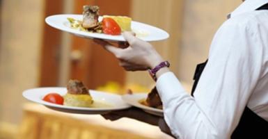 Ξενοδοχoϋπάλληλοι: Oι ελάχιστοι μισθοί από φέτος – Νέα απόφαση - Κεντρική Εικόνα