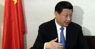 Προειδοποίηση και «άνοιγμα» Σι Τζινπίνγκ στον Μπάιντεν - Κεντρική Εικόνα