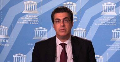 Για πρώτη φορά Έλληνας πρόεδρος στο Ευρωπαϊκό Δικαστήριο Ανθρωπίνων Δικαιωμάτων - Κεντρική Εικόνα