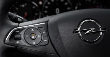Νέο deal στην Ελλάδα με τον Συγγελίδη να ορίζεται εισαγωγέας της Opel - Κεντρική Εικόνα
