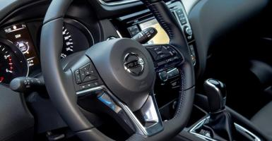 «Bουτιά» καταγράφει η ζήτηση στα ντίζελ, περικόπτει θέσεις εργασίας η Nissan - Κεντρική Εικόνα