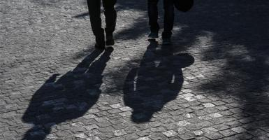 Στο 17% η ανεργία στην Ελλάδα τον Μάιο - Κεντρική Εικόνα