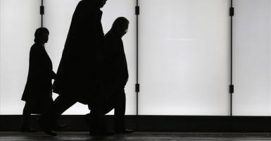 HSBC: Μόνο ένα στα τρία άτομα, διεθνώς, αναμένουν μια άνετη συνταξιοδότηση - Κεντρική Εικόνα