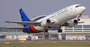 Ινδονησία: Βρέθηκαν τα μαύρα κουτιά του μοιραίου Boeing - Κεντρική Εικόνα