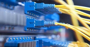 Cisco: Έως το 2022 θα υπάρχουν 4,8 δισ. χρήστες διαδικτύου - Κεντρική Εικόνα