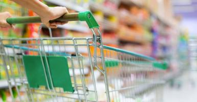 «Ντου» του Ρουβίκωνα σε 4 σούπερ μάρκετ για την απόλυση εγκύου (Video) - Κεντρική Εικόνα