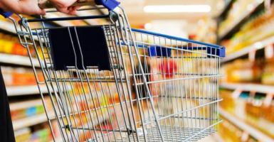 Διεύρυνση στο ωράριο λειτουργίας στα super market και μέτρα αποφυγής συνωστισμού - Κεντρική Εικόνα