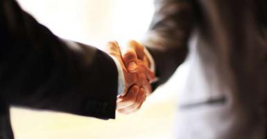 Την έγκριση υποβολής αίτησης επικύρωσης συμφωνίας εξυγίανσης της εταιρείας Λιβάνης αποφάσιε η ΓΣ των μετόχων - Κεντρική Εικόνα