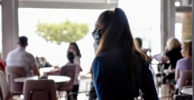 ΣΥΝ–ΕΡΓΑΣΙΑ: Σήμερα η η πληρωμή 21.744 δικαιούχων για τον Μάιο - Κεντρική Εικόνα