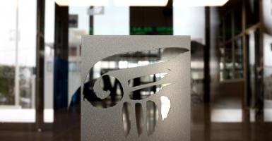 Χ.Α.: Νέα υψηλά 9μήνου με αυξημένο τζίρο - Κεντρική Εικόνα