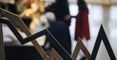 Χρηματιστήριο: Με απώλειες 7,3% έκλεισε τον Ιανουάριο - Κεντρική Εικόνα