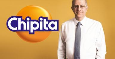 Σπ. Θεοδωρόπουλος, ο επιχειρηματίας πίσω από τηνChipitaκαι τοdealμε τον Νίκα - Κεντρική Εικόνα