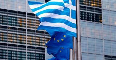 «Φρένο» του ESM για το αφορολόγητο: Να προχωρήσουν οι μεταρρυθμίσεις - Κεντρική Εικόνα
