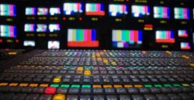 Σε ποιους ανήκουν τα μεγάλα κανάλια της ελληνικής τηλεόρασης - Κεντρική Εικόνα